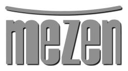 medienkompetenzzentrum pankow